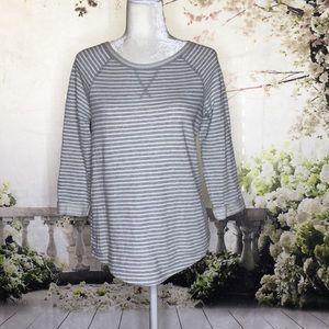 *NWOT* Sonoma Sweatshirt